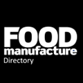 Food Manufacture Directory